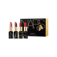 NARS  Studio 54 Never Enough4只装