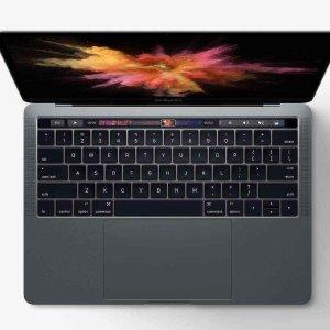 买就送1年Apple TV+订阅Harvey Norman官网 苹果笔记本促销