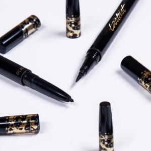 $12 (原价$24)Tarte 双头线笔5折热卖 浓黑长效持久不脱妆