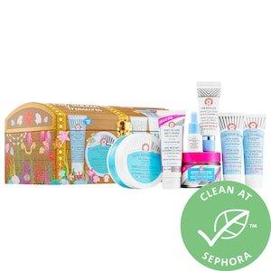 FAB Hidden Treasures - First Aid Beauty | Sephora