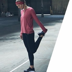 Extra 25% OffSale @ ASICS