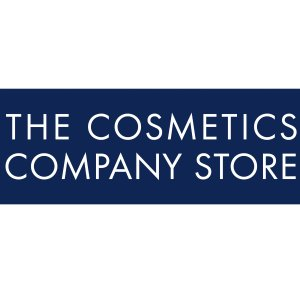 $315 ValueLast Day: Cosmetic Company Store X Dealmoon Bundle Sale