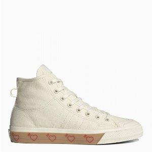 adidas Originals休闲鞋