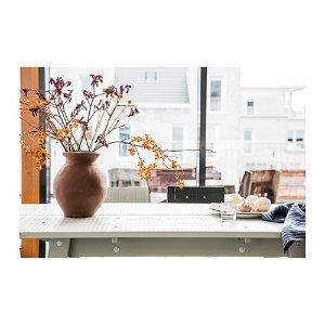 INDUSTRIELL Vase - IKEA