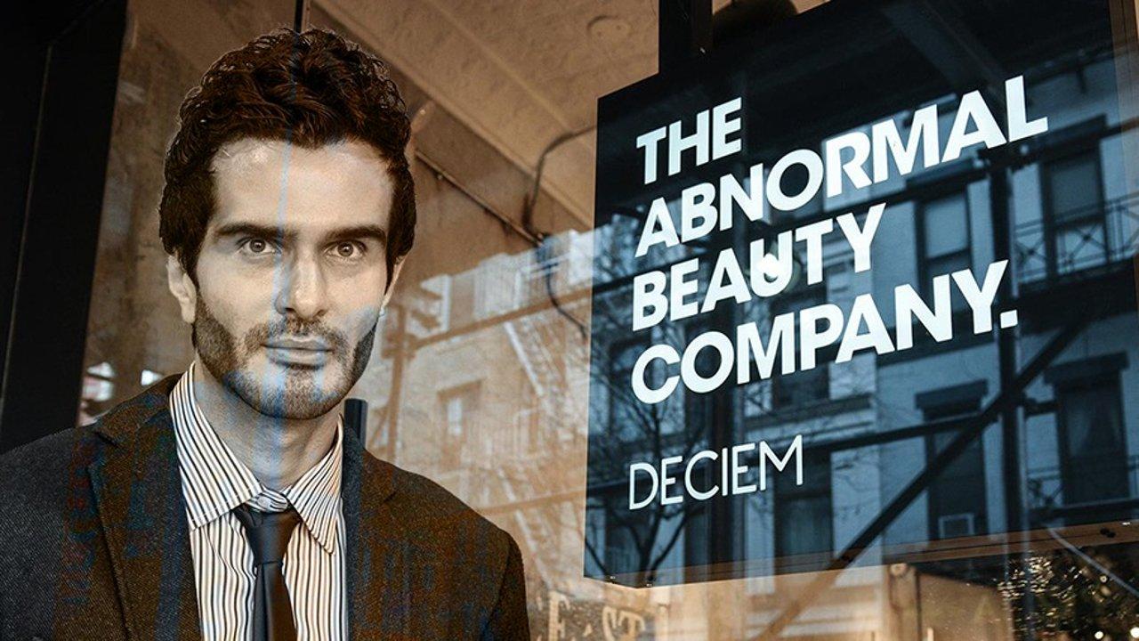 【扒一扒】The Ordinary母公司—加拿大非正常美妆品DECIEM的正常宫斗日常