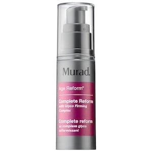 Complete Reform - Murad | Sephora