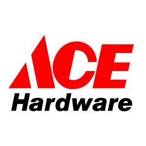 $30以下正价商品立享5折开抢:Ace Hardware 2020黑五促销开始 手持迷你吸尘器$29