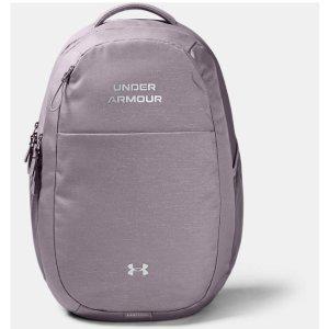 今年的大热品牌+大热流行色 快来getUnder Armour 香芋紫专区 青你、向往的生活都爱的神奇裁剪