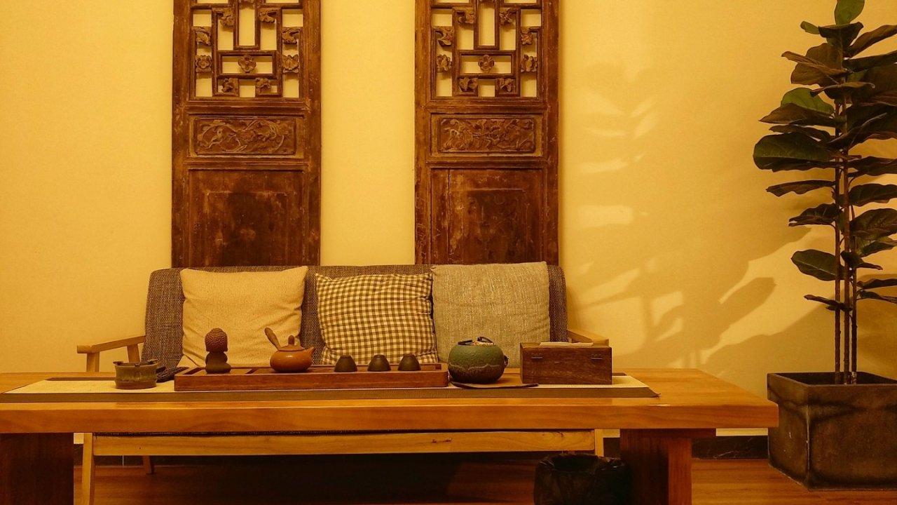 巴黎中式家具店盘点,这些家具店里可以淘到这么多好看的中式家具!