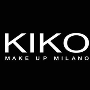 Buy 6 Pay 3@ KIKO