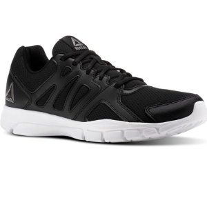 Up to 40% Off + Free ShippingReebok TrainFusion Nine 3.0 Training Shoes On Sale