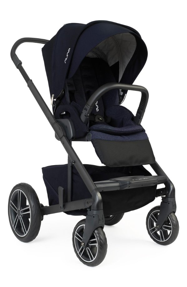 MIXX2™ 全地形童车