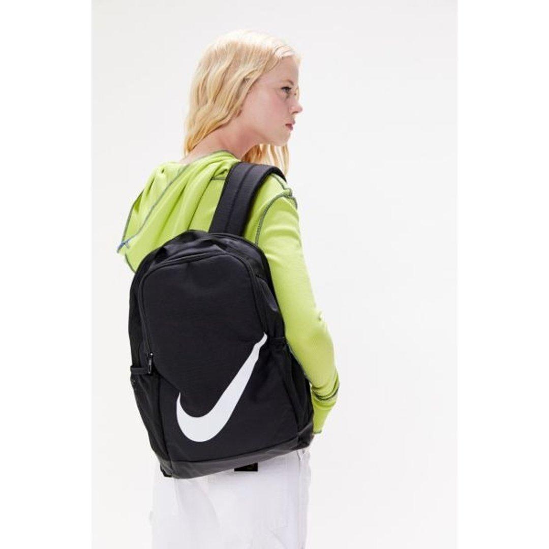 Nike双肩包