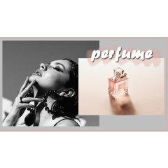 香水是个性的气味,Dior这些香水里最能代表你的是哪一款?