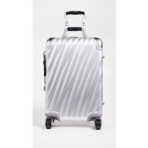 Tumi19 Degree Aluminum 行李箱