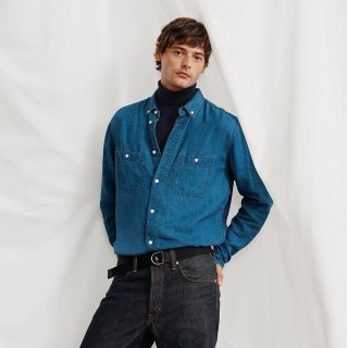 Up to 70% Off + Extra 30% Off + FSH&M Men's Clothing Sale on Sale $4.89 Get Shorts