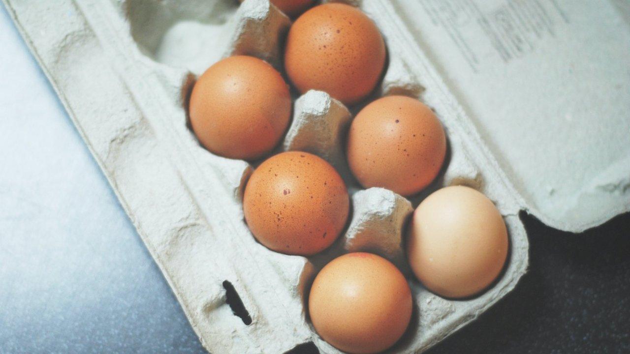 在法国如何挑选到最优质的鸡蛋?这些标签一定要看懂!附品牌推荐