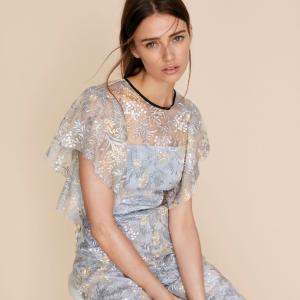 正价7.5折 春夏新款£74起Coast 新款美裙美衣超值热卖