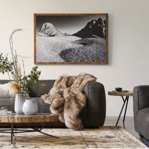 Up to 40% Off+Extra 5% OffArhaus Upholstery Sale