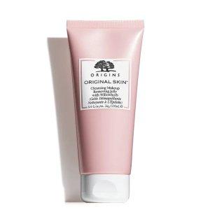 Original Skin™ 卸妆啫喱