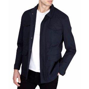 低至5折 + 额外9折Burton Menswear 折扣区精选男装热卖