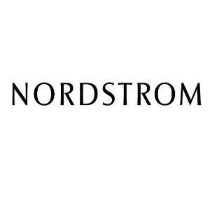 Up to 50% OffNordstrom Fashion & Beauty Sales