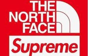Supreme X The North Face 春季联名 本周四发售Supreme X The North Face 春季联名 本周四发售