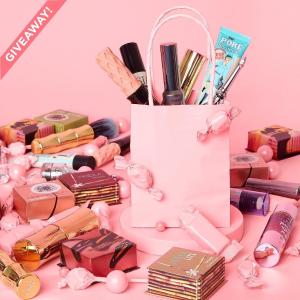 低至5折 + 包邮Belk 折扣区精选美妆产品促销 收贝玲妃、倩碧超值装