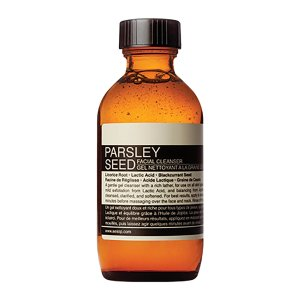 AesopParsley Seed Facial Cleanser 100ml