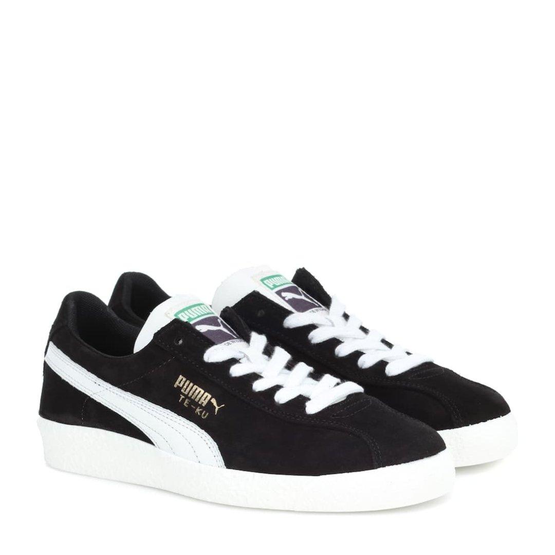 Te-Ku Prime 运动鞋