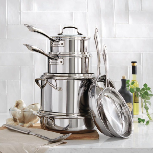 Up to 30% Off Select Kitchenware @ The Home Depot