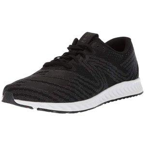 huge discount 59f80 874d0 adidas. AdidasMens Aerobounce Pr M Running Shoe