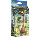$6 Pokémon TCG: Sun & Moon Forbidden Light Theme Deck Trading Cards @ Best Buy