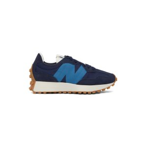 New Balance 327 V1 运动鞋