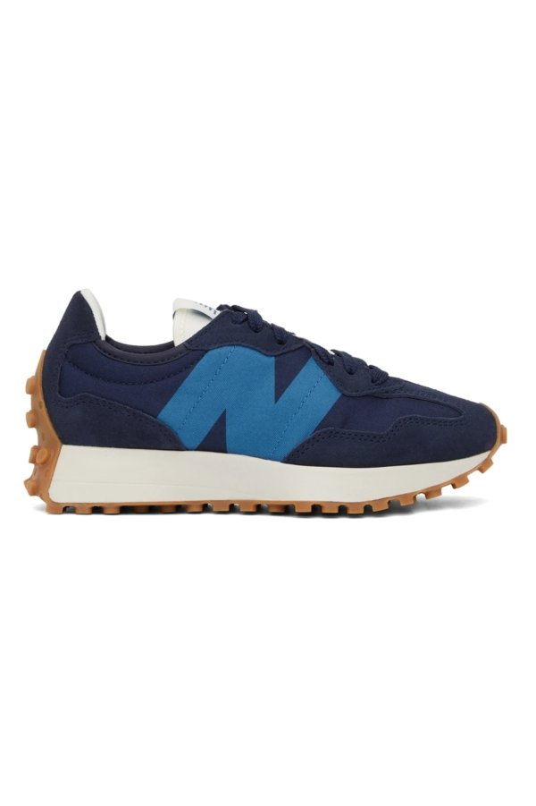 327 V1 运动鞋