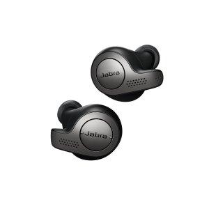 Jabra Elite 65t True Wireless Earbuds REFURBISHED