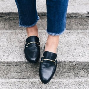 Extra 50% OffAll Sale & Clearance Styles @ Steve Madden