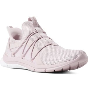 All For $34.99Running Shoes On Sale @ Reebok