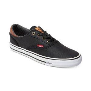 Levi's休闲鞋