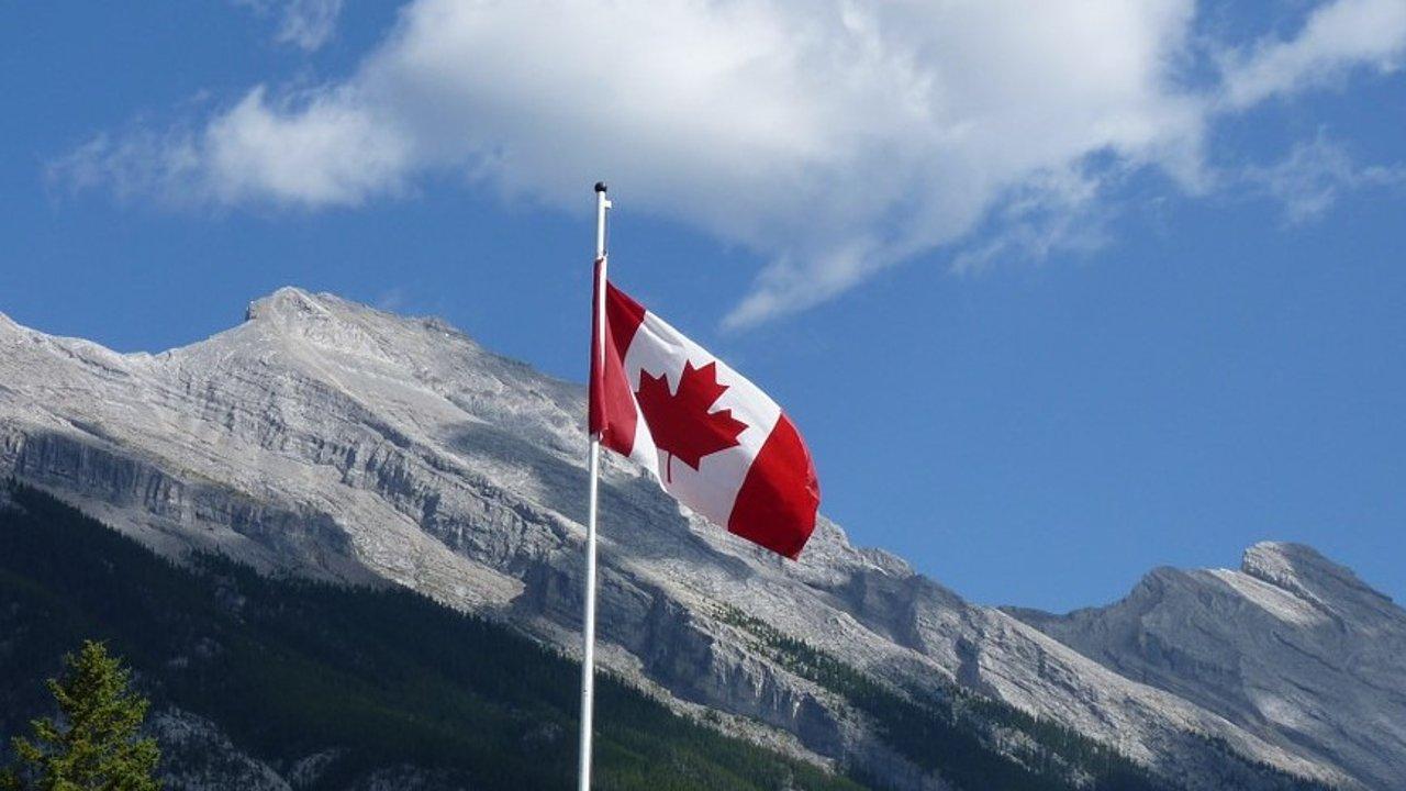 8月9日起加拿大向已接种疫苗美国旅客开放边境!图文详解哪些人符合入境要求!
