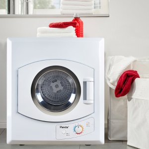 from $56Walmart mini washers and dryers sale