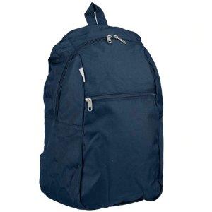 Samsonite背包