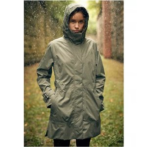 The North FaceWomen's City Breeze Rain Trench | United States