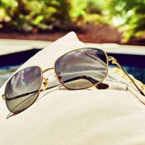 Up to 50% OFFRay-Ban Prada D&G Men's Sunglasses Sale
