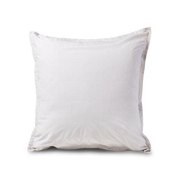 方形抱枕套