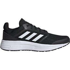 AdidasGalaxy 5 男鞋