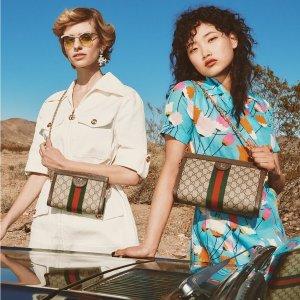 Up to 60% OffDealmoon Exclusive: JomaShop.com Handbags Sale