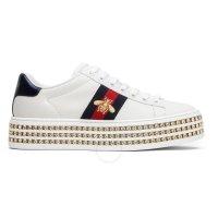 Gucci Ace 休闲鞋