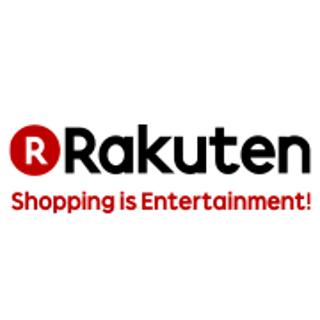不要年费还给你钱的网站见过吗?Rakuten, 爱上它真的就是下一次单这么简单
