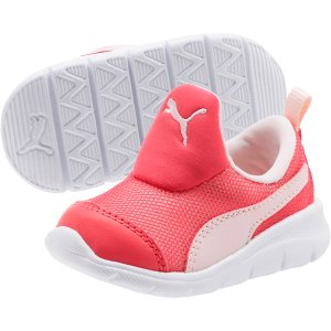 0f263ae9f7d42b Kids Sale   PUMA Ending Soon  Extra 30% Off + Free Shipping - Dealmoon